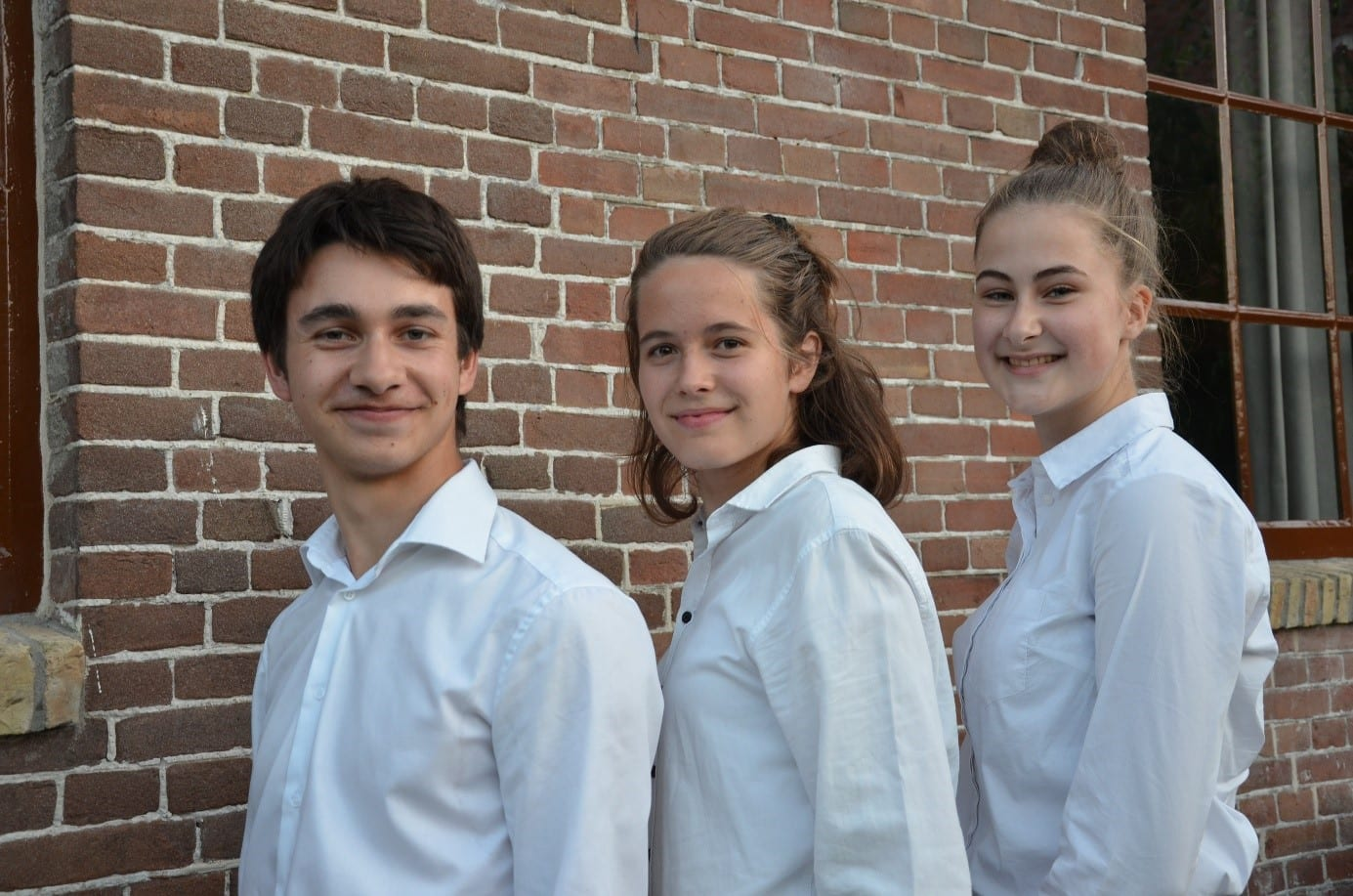 2018_11_Gynaeceum-Trio-foto